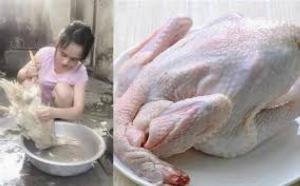 2021-07-24 19:42:16  6  Thịt Gà Vịt Tươi Sống 140,000