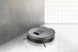 2021-07-25 01:36:20  1  Robot hút bụi lau nhà thông minh ILIFE V80 8,220,000