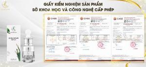 Serum Trắng Da Ngừa Nám KN Beauty Extra Repair Serum 30 ml