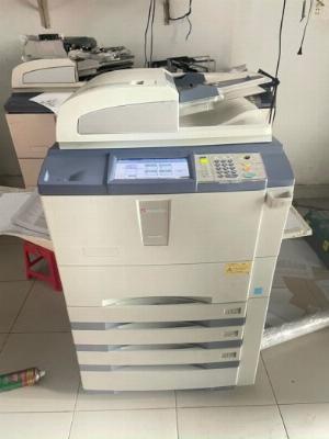 Máy photocopy toshiba giá rẻ