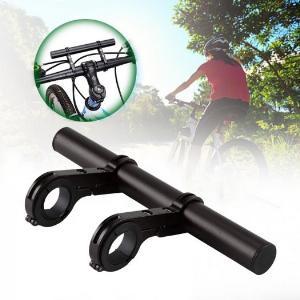 Khung mở rộng tay lái xe đạp AMB