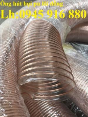 Kho ống hút bụi lõi đồng D200 hàng chính hãng giá rẻ