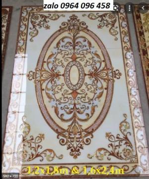 Gạch thảm lát nền phòng khách - CNB43