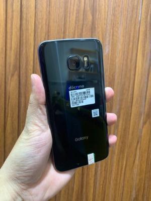 Thanh lý Samsung S7 Edge