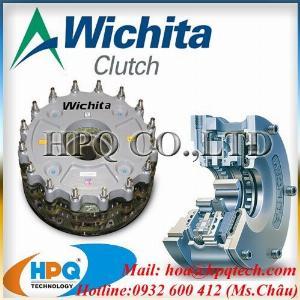 Phanh thủy lực Wichita