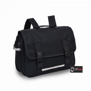 Cặp đựng laptop đen - BLTX25
