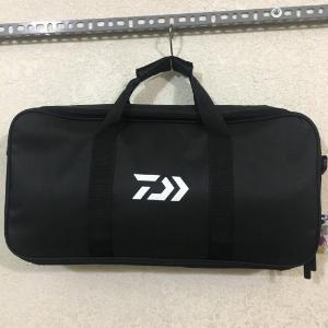 Túi trống để tập GYM, du lịch, đá banh, thể thao - BLTX26