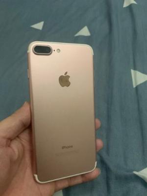 IPhone 7Plus quốc tế