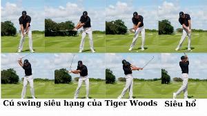 Phòng Golf 3D nhập khẩu Hàn Quốc
