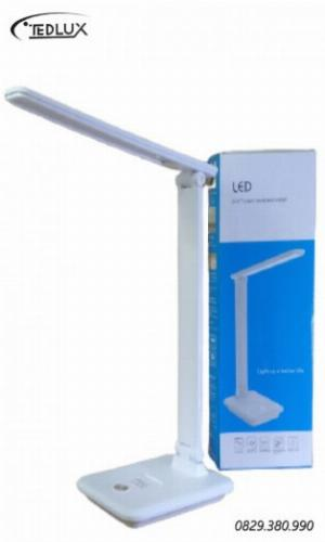 Đèn bàn - đèn học chống cận _ an toàn cho mắt