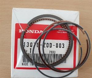 Séc măng ( Bạc)  Honda GX100