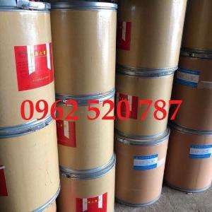 Oxytetracycline Hydrochlorine 98%