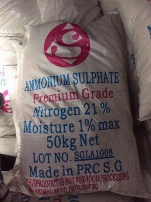 Chuyên cung cấp SA tinh thể, SA bột, SA hạt giá tốt