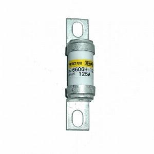 CẦU CHÌ HINODE 660GH-160SUL - Nhập khẩu chính hãng bởi TTH Automatic Co.,LTD