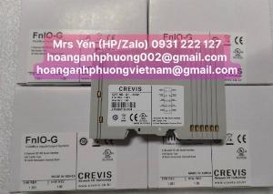 Mô đun GT-5232 | Crevis | Hàng nhập khẩu chính hãng bởi Hoàng Anh Phương