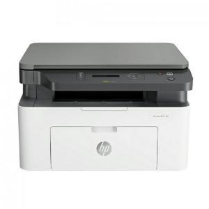 Máy in Laser đen trắng đa chức năng HP 135A -4ZB82A in, copy, scan