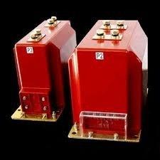 Cung cấp các loại biến điện áp trung thế ,biến dòng trung thế