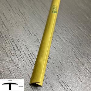 Nẹp đồng T12 mặt trơn - Nẹp đồng T12 mặt cong - Nẹp đồng T12 mặt gân