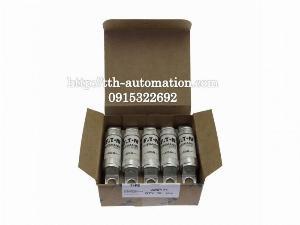 Cầu chì Bussmann 71FE - Nhập khẩu và phân phối chính hãng giá tốt : 0915322692