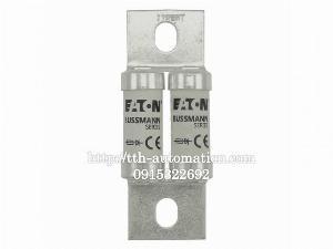 Cầu chì 110EET - Đại lý chính hãng Bussmann tại Việt Nam - 0915322692 Zalo