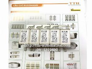 Cầu chì Bussmann 170M1372 - 0915322692