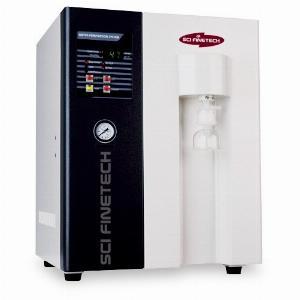 Máy lọc nước - SCI Finetech