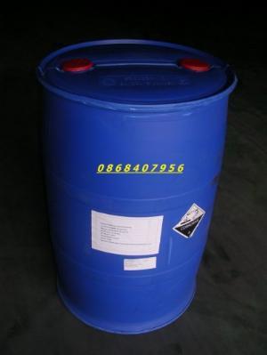Glutaraldehyde – Protectol sát trùng
