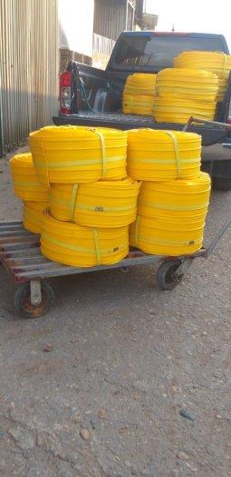 Nhà sản xuất băng cản nước pvc O200-20m dài -Suncogroupvn
