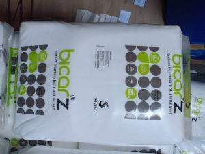 Sodium Bicarbonate (NaHCO3) - Thái Lan