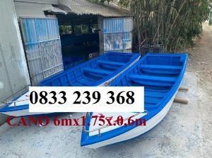Thuyền, cano composite cứu hộ lũ lụt, vận chuyển hàng hoá