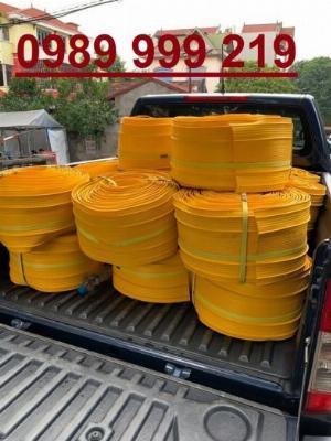 Tấm nhựa pvc O300-20m kho gia lâm