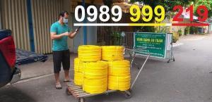 Khớp nối dầm bê tông cốt thép pvc kn92,cuộn nhựa pvc giá rẻ nhất 2021