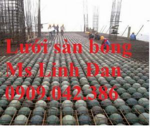 Cung cấp Lưới thép hàn chập phi 8 200*200, Lưới thép A8 200*200, Lưới D8 200*200