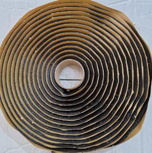 Băng trương nở chống thấm SIKA THẾ VŨ - Sika Swellstop 2 (cuộn 7.6m)