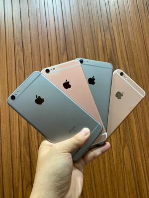 IPhone 6s Plus bản quốc tế 99%