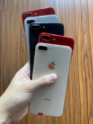 IPhone 8 Plus bản quốc tế 99%