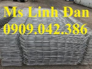 2021-09-26 09:31:47  4  Các loại hàng rào lưới thép mạ kẽm được sử dụng phổ biến trên thị trường 35,000