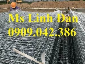2021-09-26 09:36:11  11  Hàng rào lưới thép, hàng rào mạ kẽm, hàng rào bảo vệ khu công nghiệp 35,000