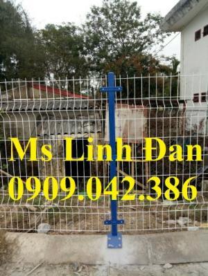 2021-09-26 09:39:04  11  Nơi mua hàng rào lưới thép mạ kẽm chính hãng, giá rẻ 35,000