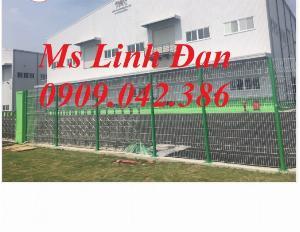 2021-09-26 09:39:04  9  Nơi mua hàng rào lưới thép mạ kẽm chính hãng, giá rẻ 35,000