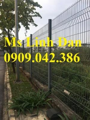 2021-09-26 09:39:04  8  Nơi mua hàng rào lưới thép mạ kẽm chính hãng, giá rẻ 35,000