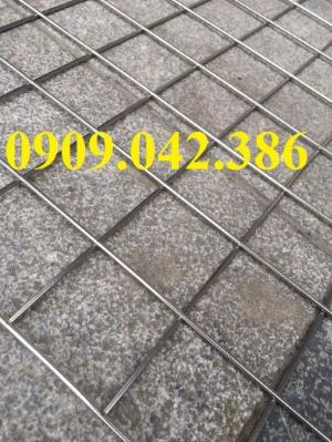 2021-09-26 10:15:52  6  Mua lưới hàn inox 304 ở đâu, thông số lưới hàn inox, báo giá lưới hàn inox, 150,000