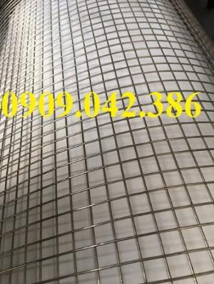 2021-09-26 10:15:52  2  Mua lưới hàn inox 304 ở đâu, thông số lưới hàn inox, báo giá lưới hàn inox, 150,000