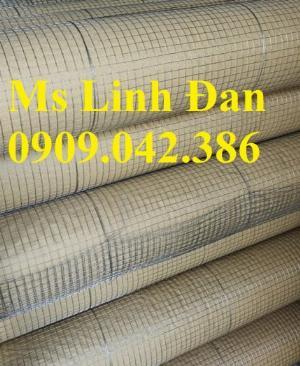2021-09-26 10:15:52  1  Mua lưới hàn inox 304 ở đâu, thông số lưới hàn inox, báo giá lưới hàn inox, 150,000
