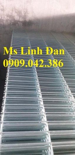 2021-09-26 10:19:30  10  Lưới inox hàn ô vuông 304 150,000