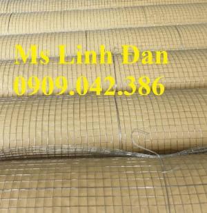 2021-09-26 10:19:30  3  Lưới inox hàn ô vuông 304 150,000