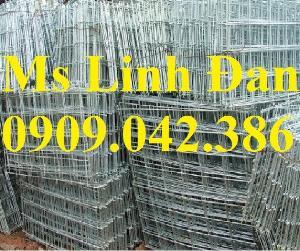 2021-09-26 10:19:30  1  Lưới inox hàn ô vuông 304 150,000