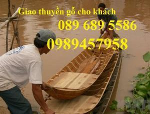 2021-09-26 12:07:16  16  Mẫu thuyền gỗ đẹp trang trí nhà hàng, Thuyền gỗ trưng bày quán hải sản, Thuyền gỗ trang trí 3m 6,500,000