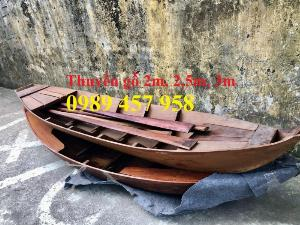 2021-09-26 12:07:16  15  Mẫu thuyền gỗ đẹp trang trí nhà hàng, Thuyền gỗ trưng bày quán hải sản, Thuyền gỗ trang trí 3m 6,500,000