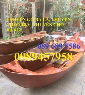 2021-09-26 12:07:16  8  Mẫu thuyền gỗ đẹp trang trí nhà hàng, Thuyền gỗ trưng bày quán hải sản, Thuyền gỗ trang trí 3m 6,500,000